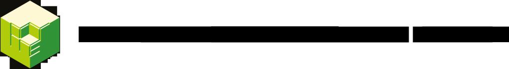 FLV Freie Liegenschaftsverwaltung GmbH