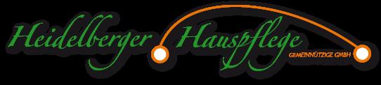logo_heidelberger_hauspflege