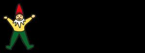 purzelzwerg