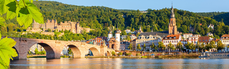 Heidelberg-Stadt_01