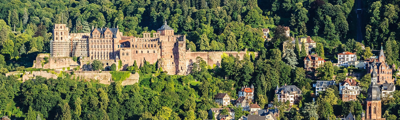 Heidelberg-Stadt_02